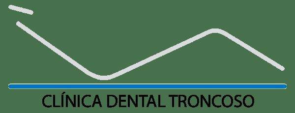 ..:: CLINICA DENTAL DOCTOR TRONCOSO ::.. Clínica Dental en Porriño, ortodoncia en porriño, dentista en porriño